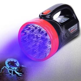 什么方法诱捕蝎子最快,蝎子诱捕剂制作方法